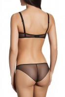 Shorty Fever In Schwarz Von Implicite 750 3